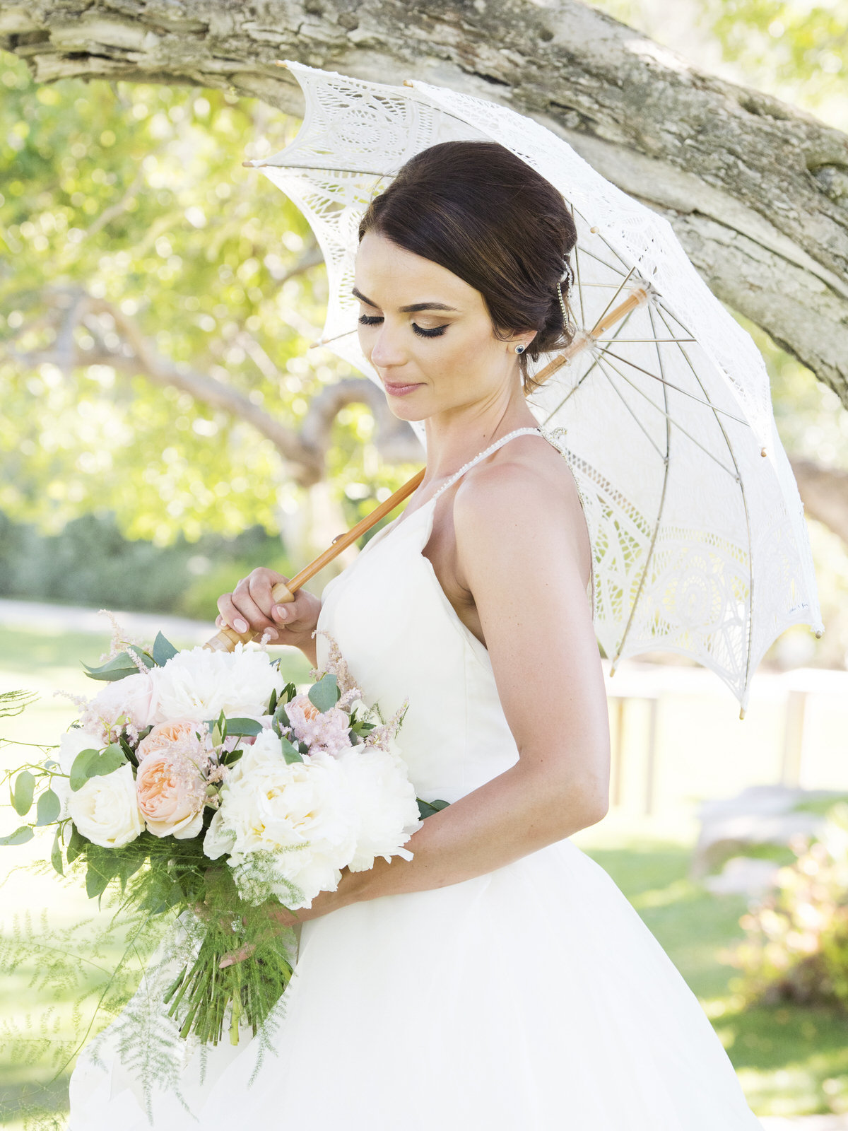 Blush-Photography-Algarve-Ashley-Scott-36