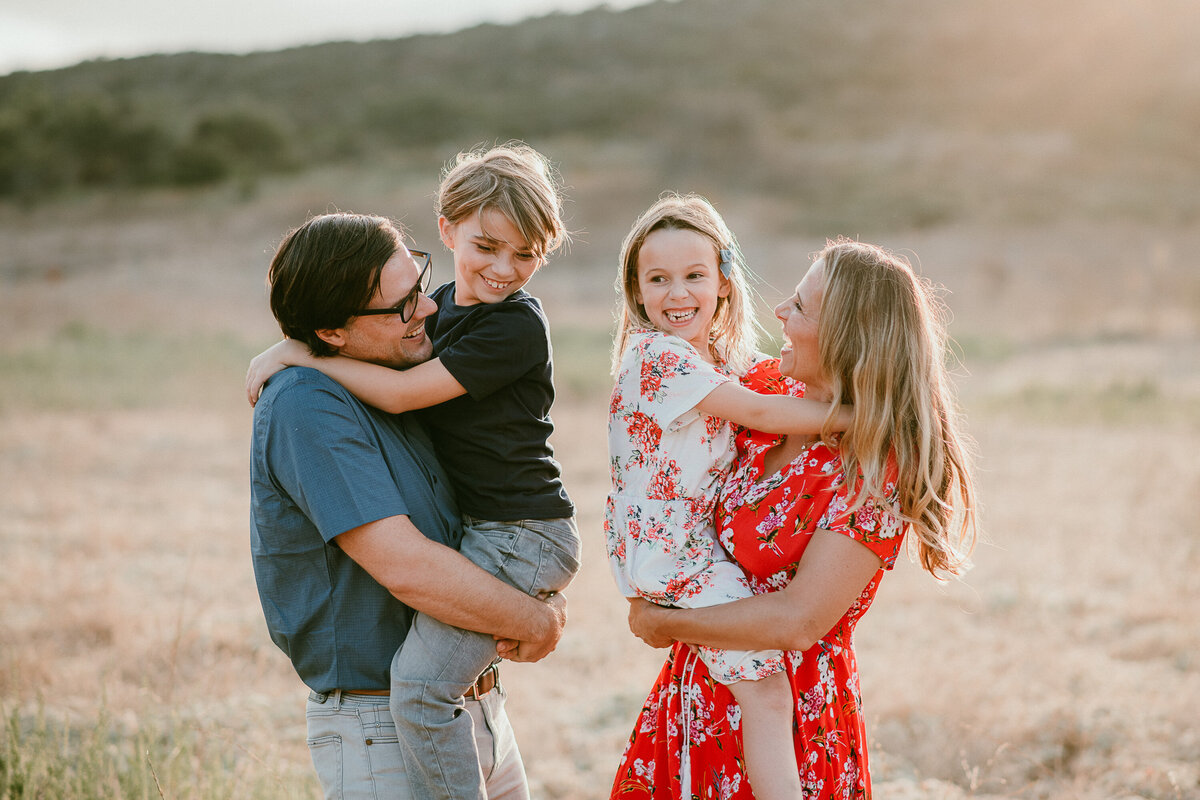 Carlsbad Family Photographer-field of family dreams79