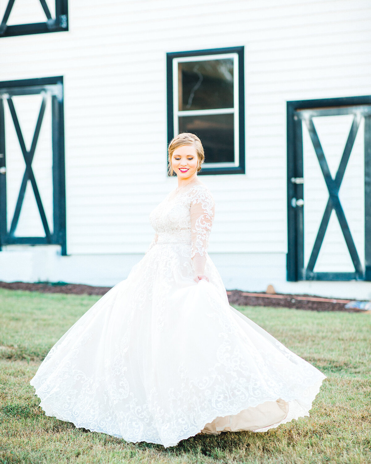 RALEIGH-NC-BRIDAL-PORTRAIT-SESSION