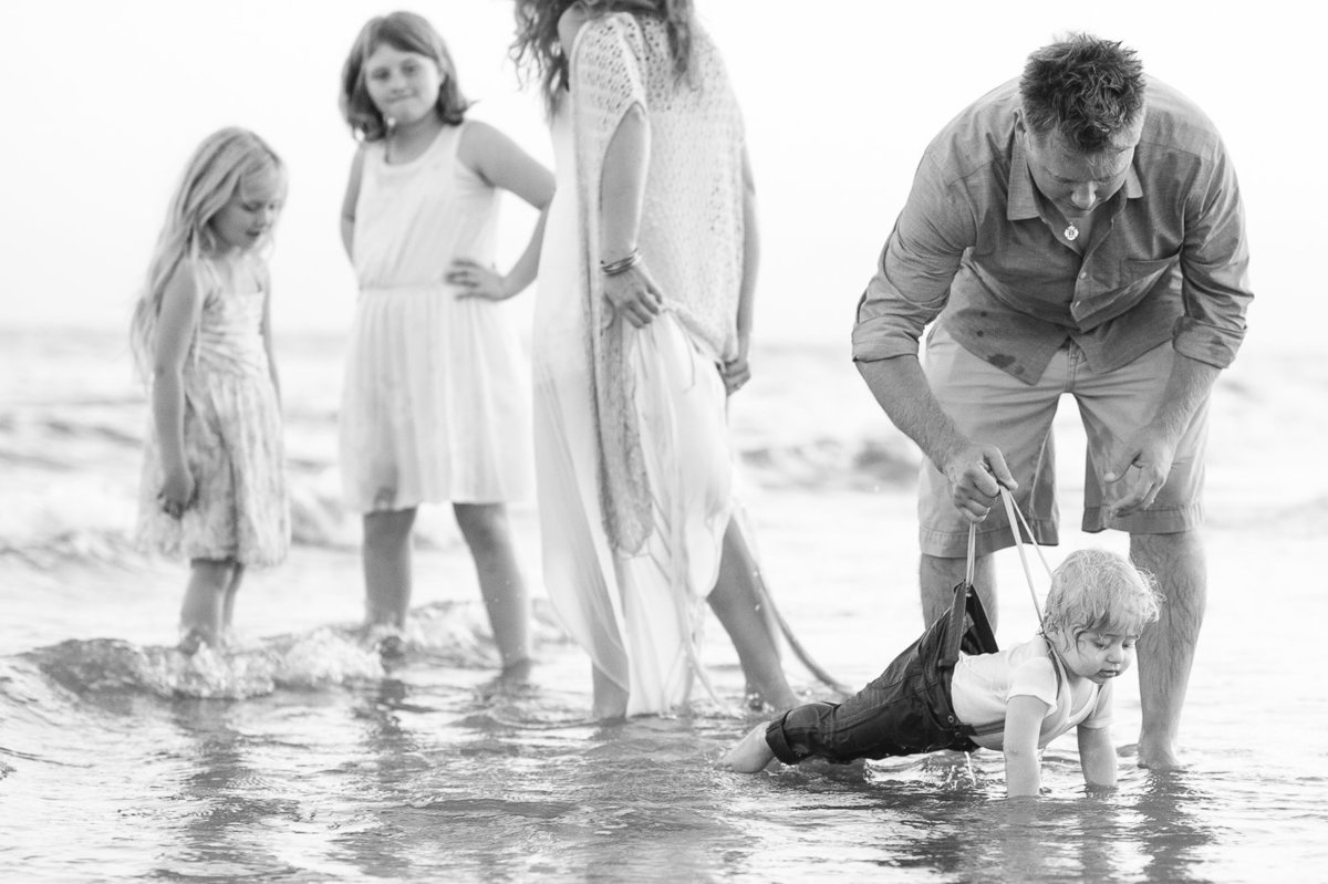 Galveston-beach-family-portrait-photographer-23