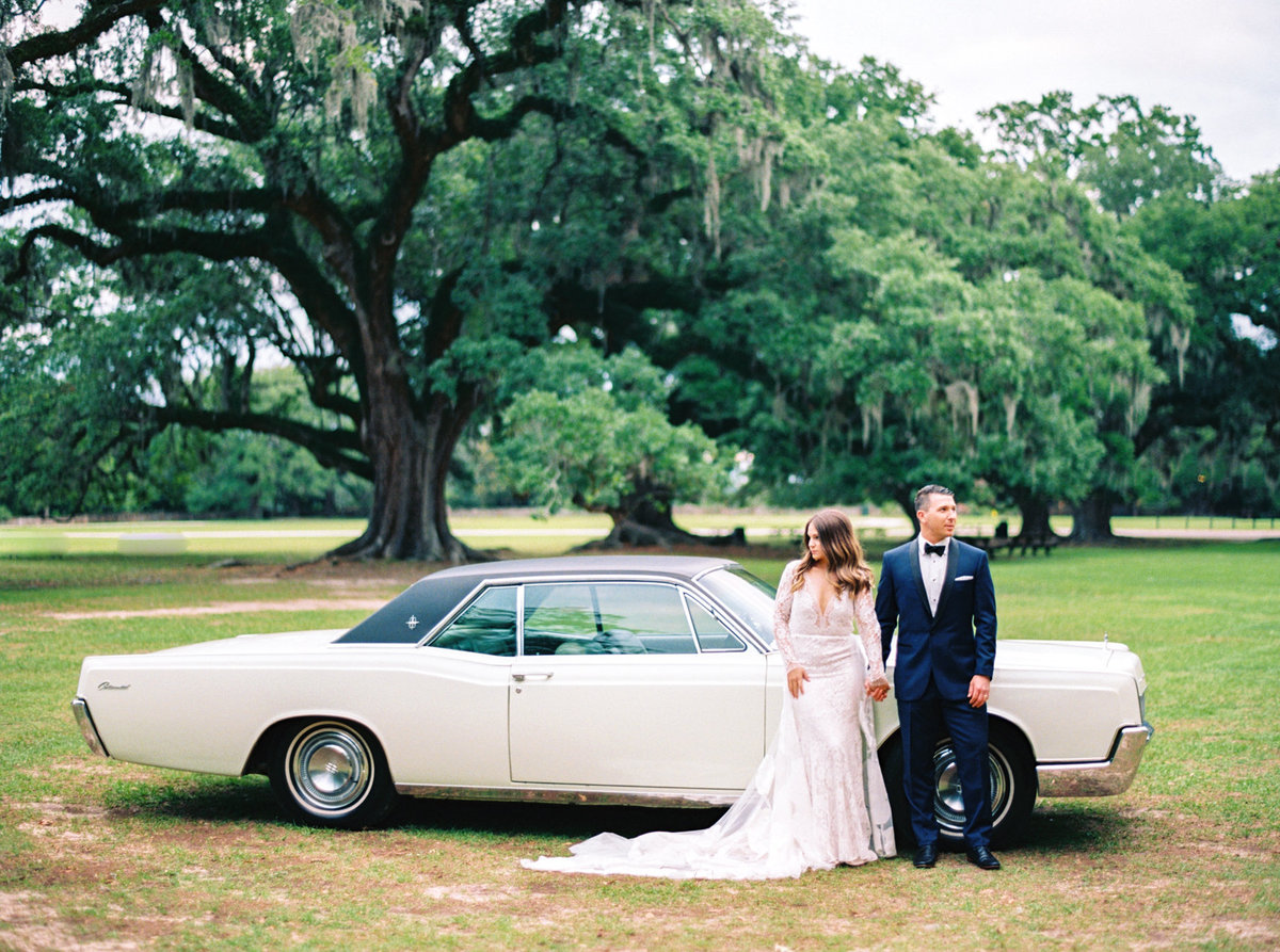 Middleton_Place_Wedding_Photography_Charleston-045