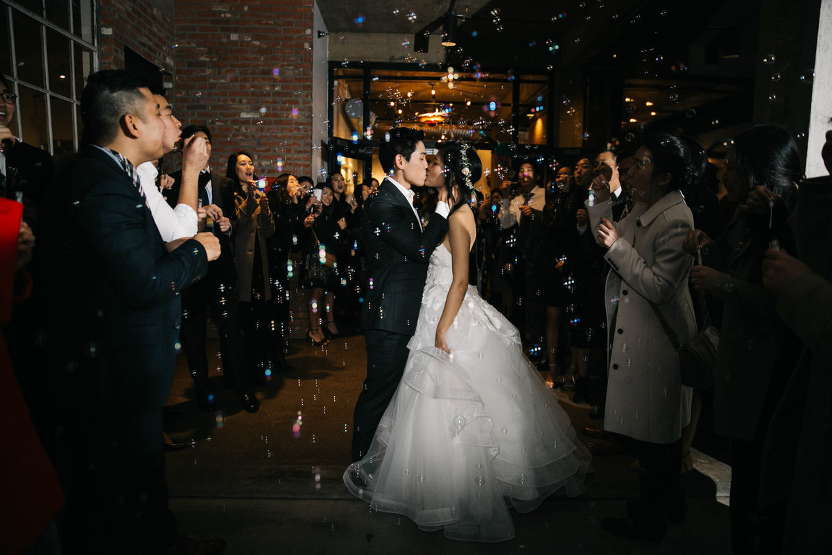Dallas-Downtown-wedding-at-Hickory-Street-Annex-by-Julia-Sharapova-Photographer-233