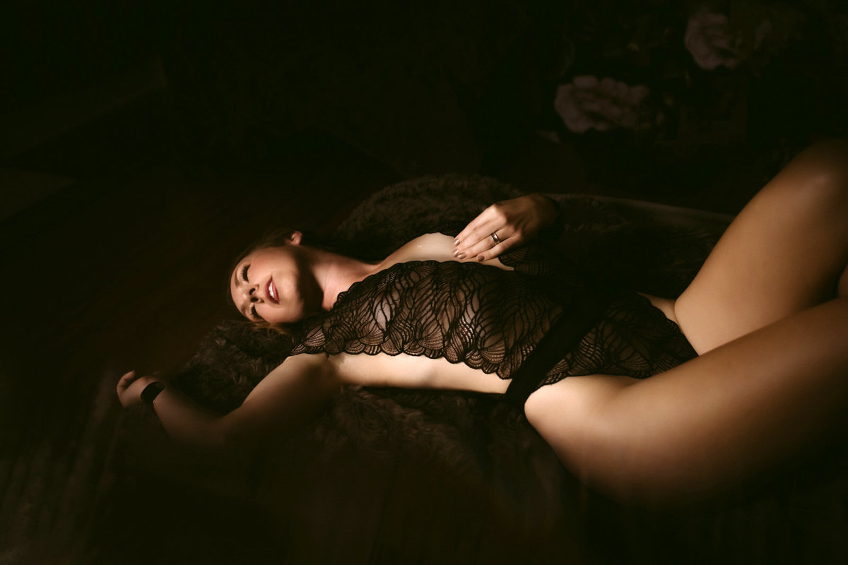 boudoir-photography-savannah-velvet-light-boudoir-photography S_M -13