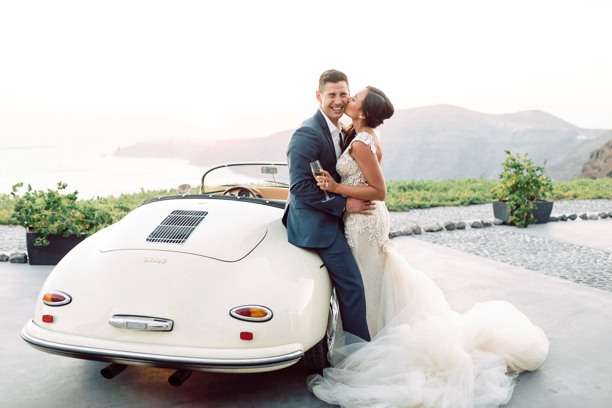 Justin_Taylor_Santorini_Wedding_Jana_Williams_Photography-5300