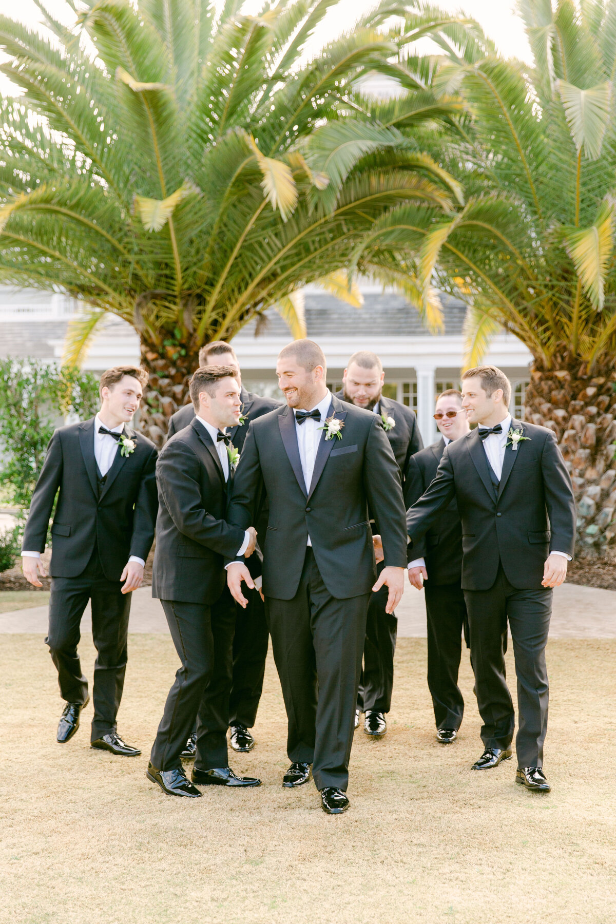 Tretter_Wedding_Carmel_Mountain_Ranch_San_Diego_California_Jacksonville_Florida_Devon_Donnahoo_Photography_0867