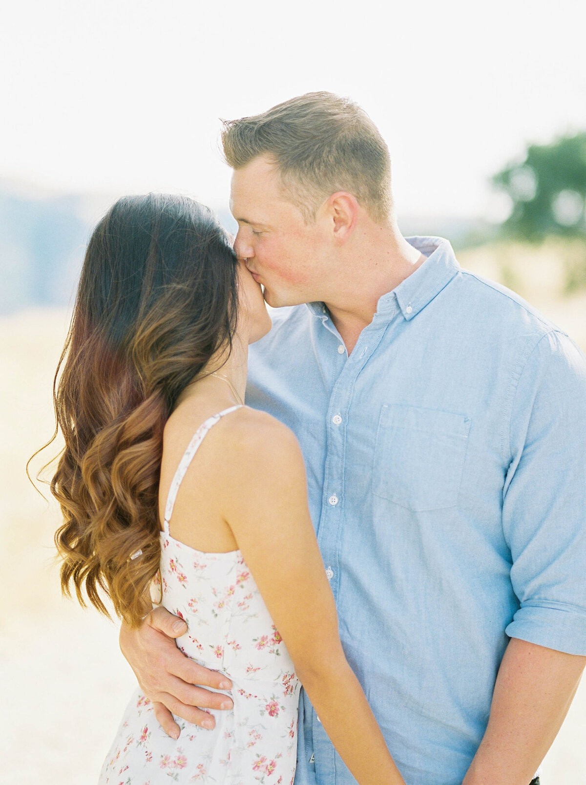 livermore-california-engagement-photos69