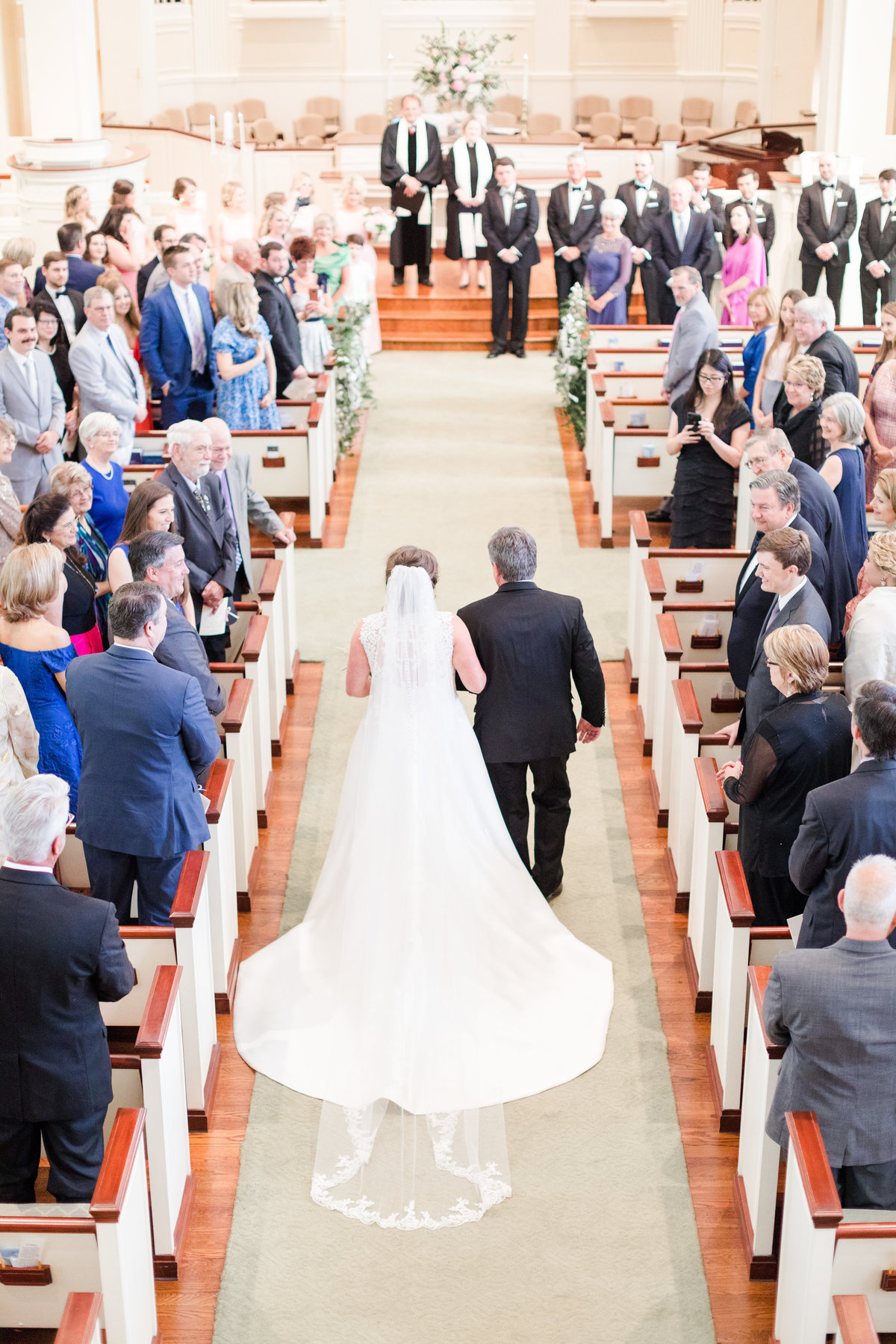 HYP_Madison_and_James_Wedding_0045