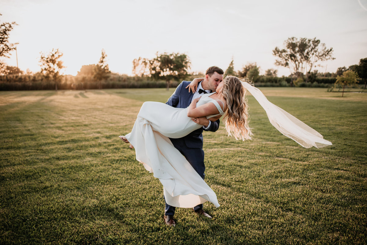 Katie + Chase-796
