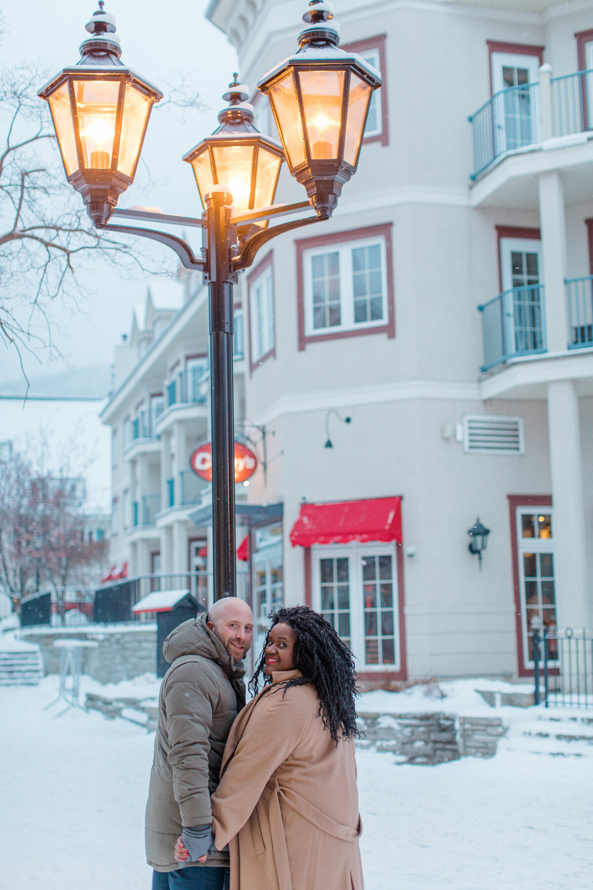tremblant-winter-mountainside-engagement-session-grey-loft-studio-tremblant-village-289