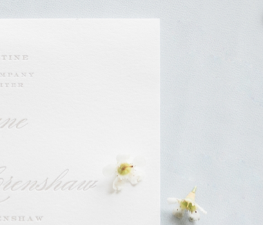 wedding-stationery-designer-shop-indianapolis-olivers-twist-6