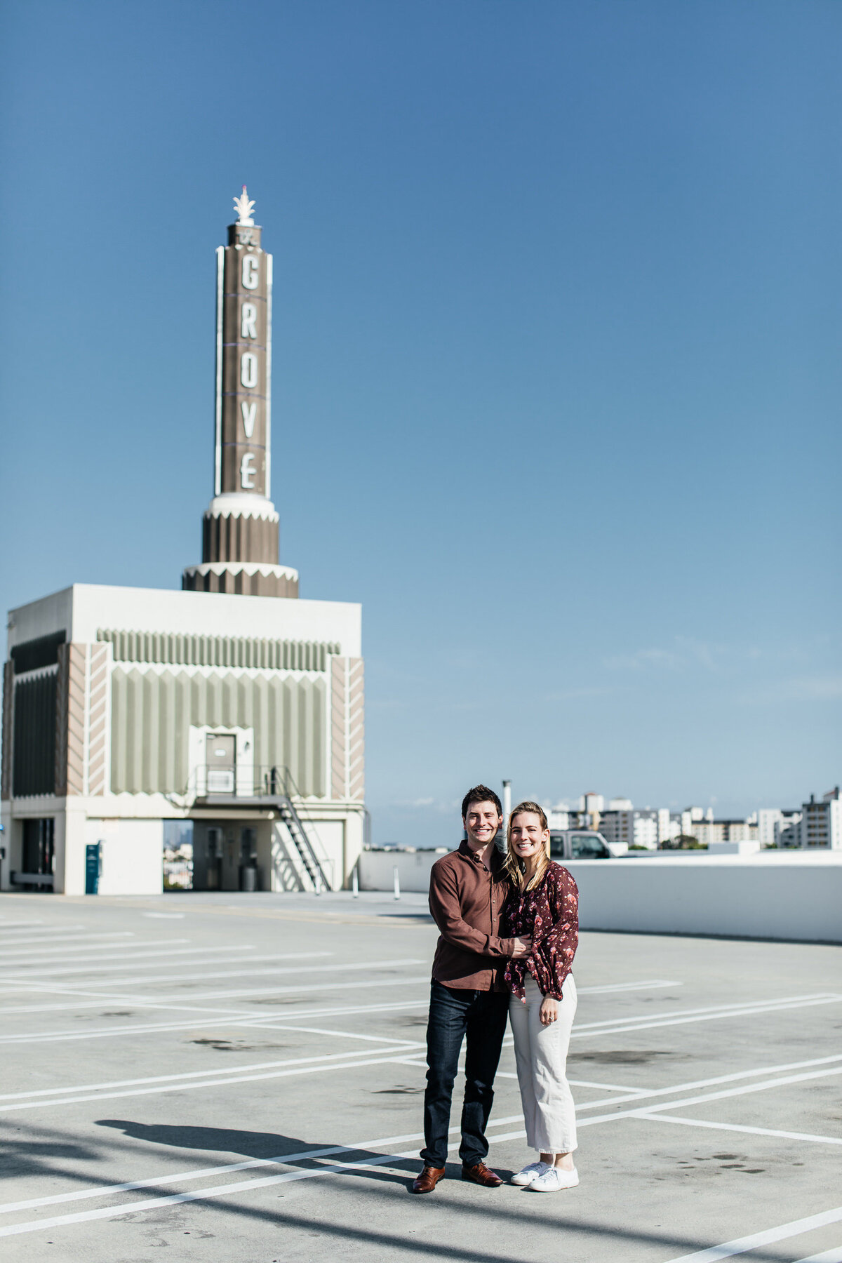 los-angeles-proposal-beverly-hills-socal-wedding-photographer-19