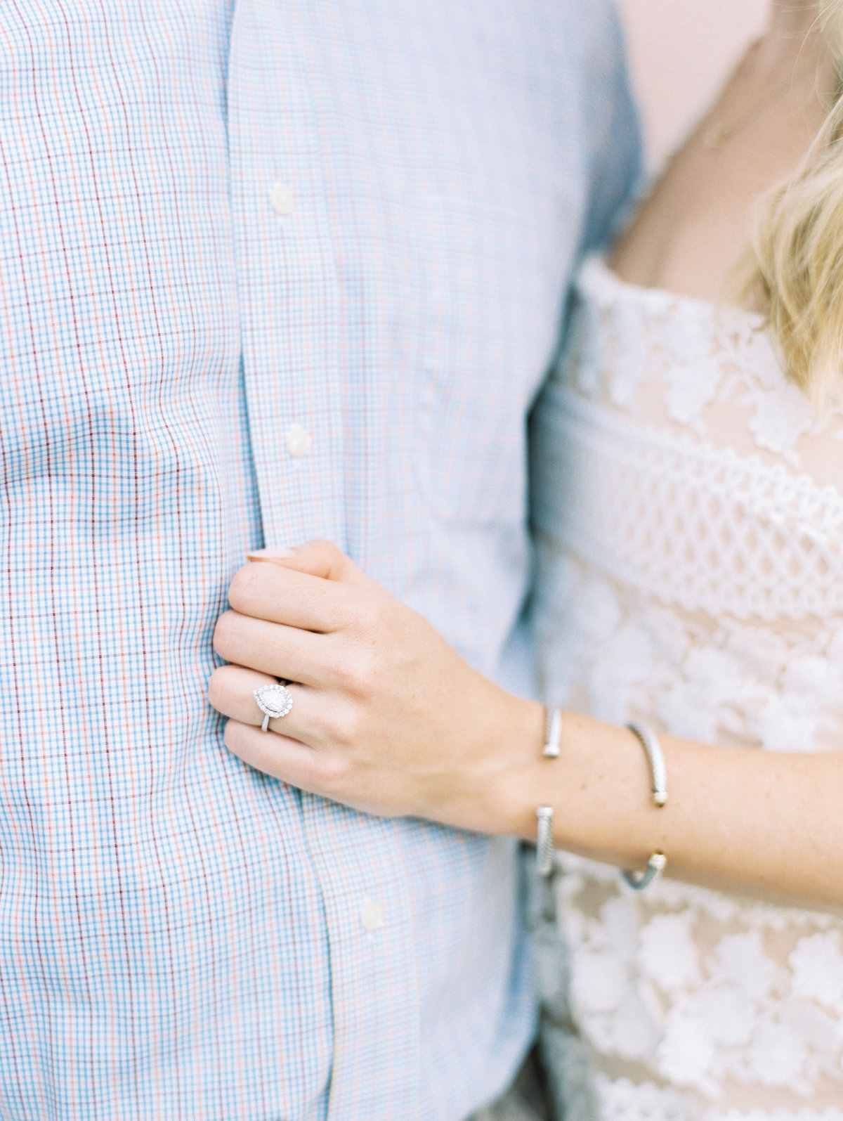 charleston-engagement-photos-wedding-photographer-philip-casey-photo-014