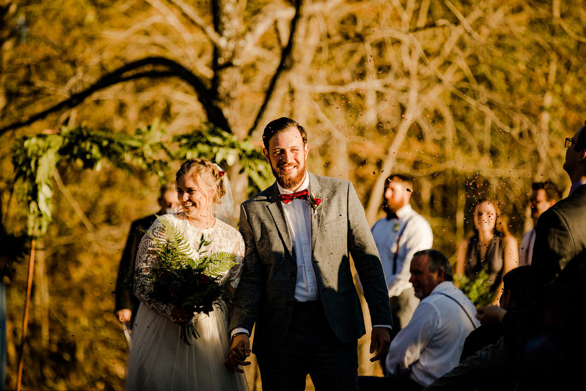 Cactus Creek Barn - Dickson Wedding - Dickson TN - Outdoor Weddings - Outdoor Wedding - Nashville Wedding - Nashville Weddings - Nashville Wedding Photographer - Nashville Wedding Photographers038