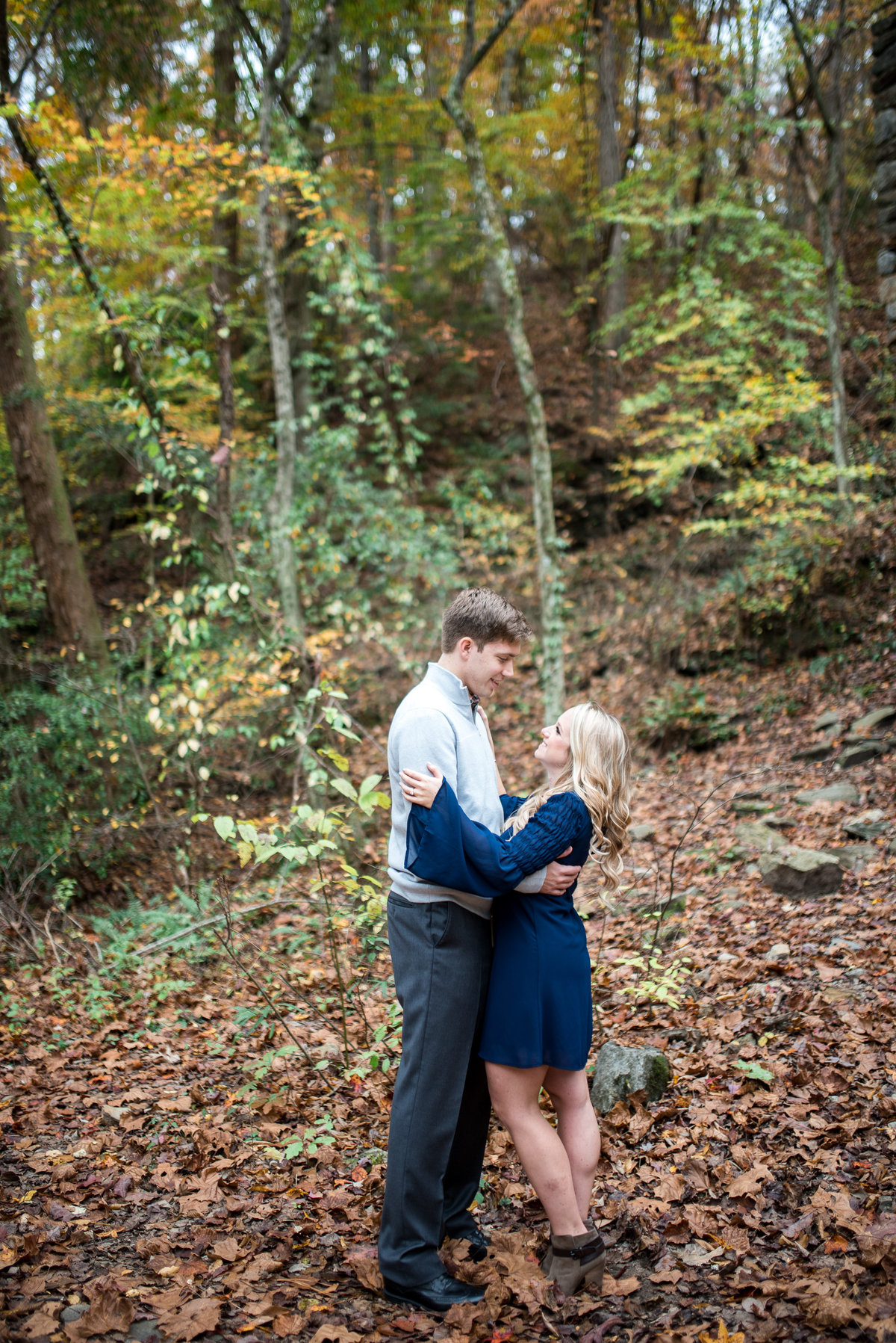 north-georgia-engagement-102