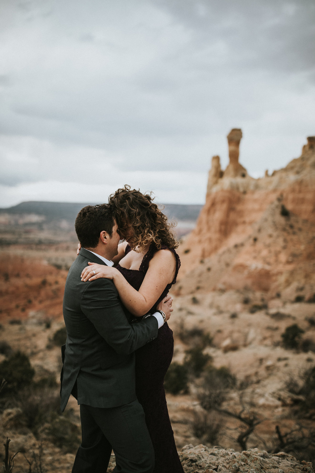 new-mexico-destination-engagement-wedding-photography-videography-adventure-437