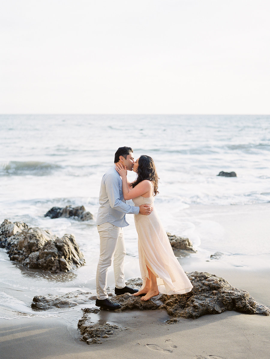 El_Matador_Beach_Malibu_California_Engagement_Session_Megan_Harris_Photography-17