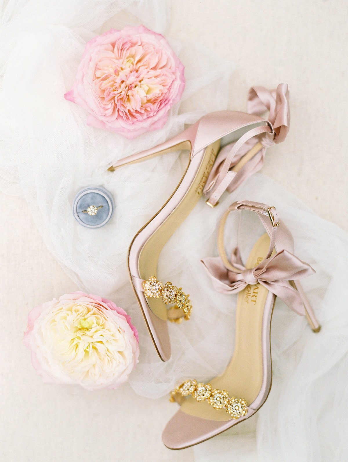 daniel-and-bethany-weddings-bella-bell-shoes