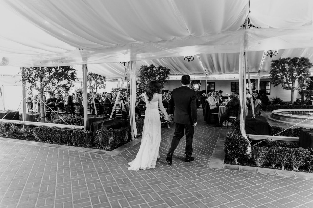 Carmel_Seaside_Chic_Wedding_Valorie_Darling_Photography - 120 of 134
