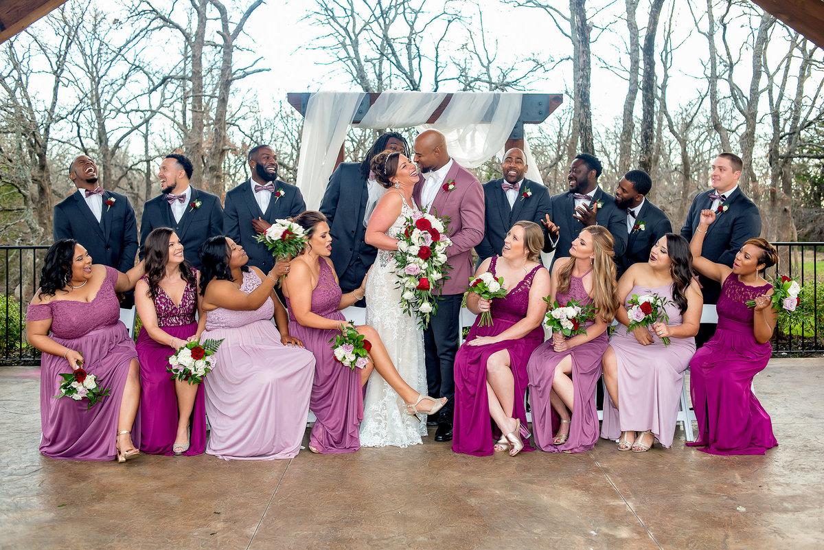 the-springs-event-aubrey-wedding-photographers-james-willis-dallas-weddings-31