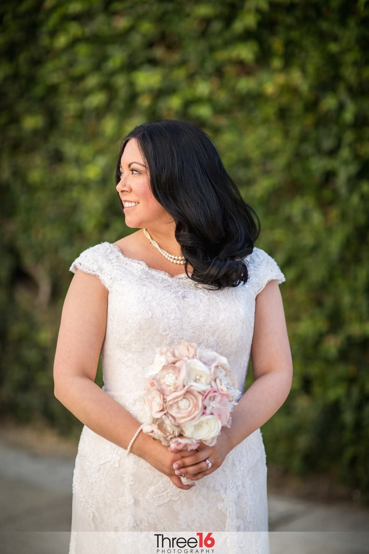 Casa Bonita Wedding Fullerton Orange County Wedding Photographer Los Angeles Photography Three16 Photography 16