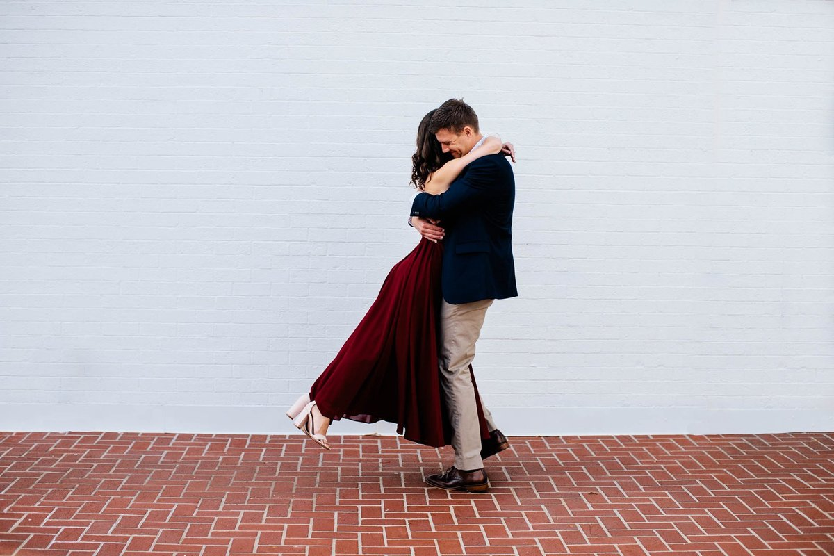 charlotte-nc-engagement-photographer