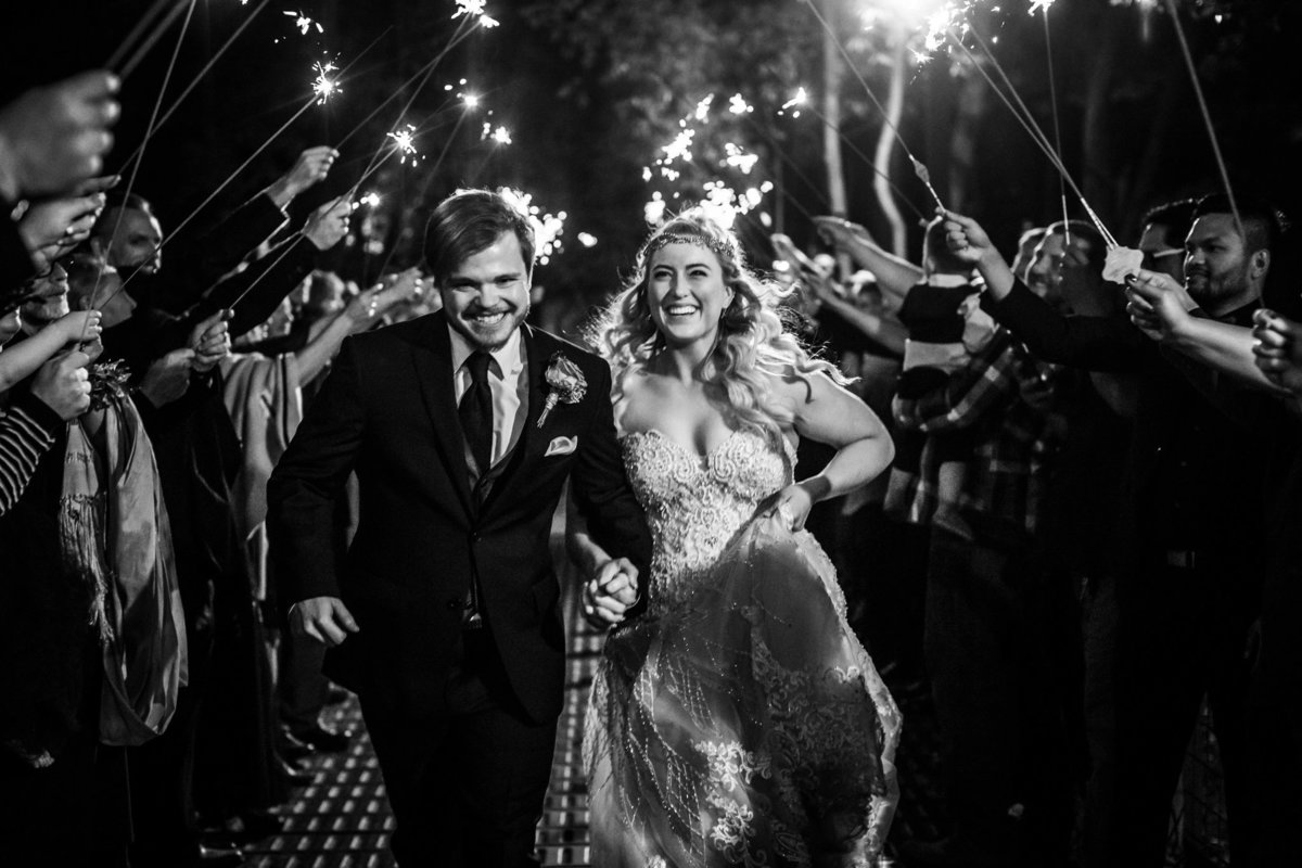 California Forest Wedding Photographer Saratoga Springs_0469