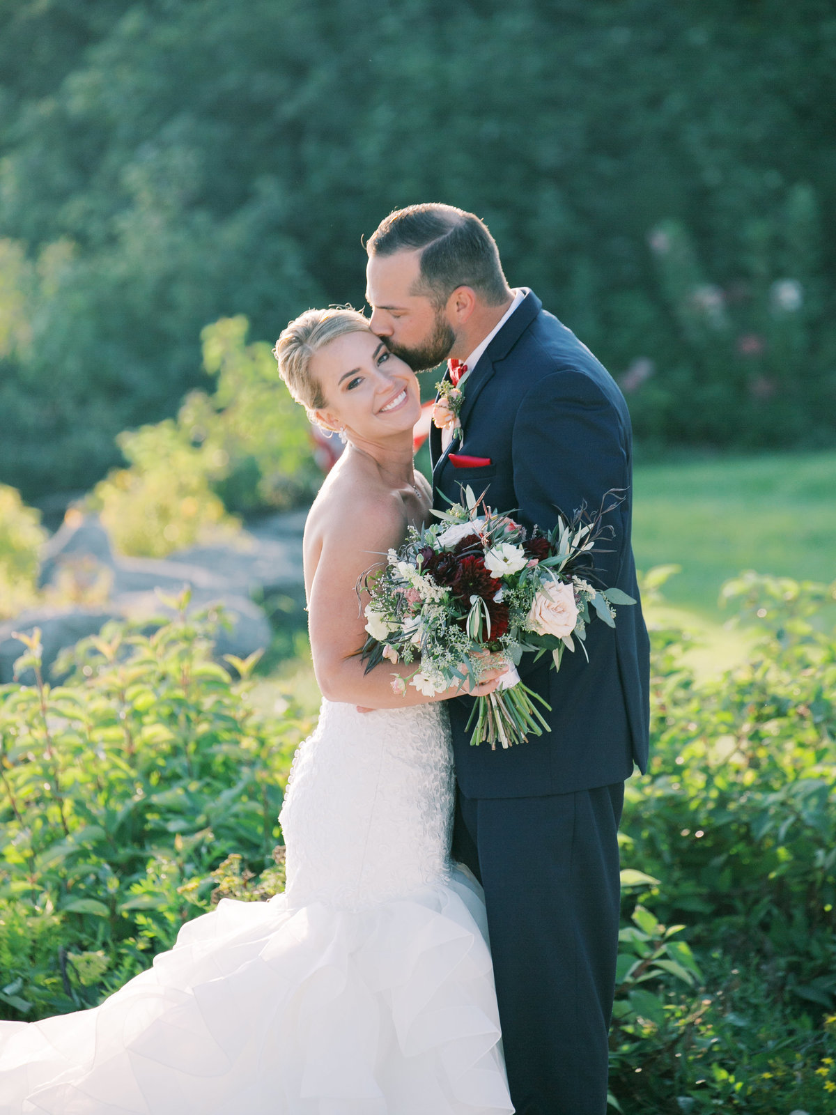 Mackinac Island Wedding - traci-1038
