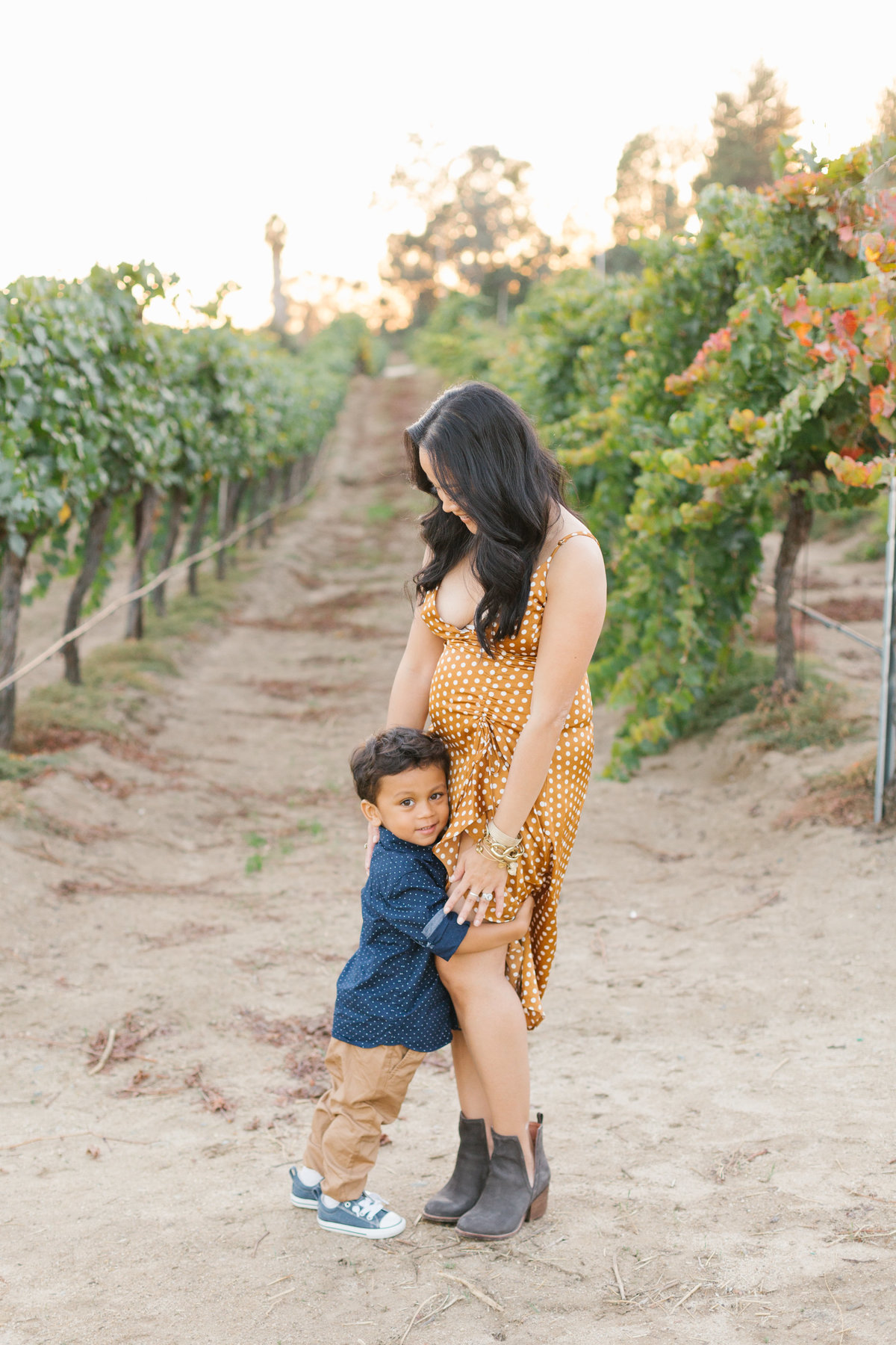 southern-california-family-mini-session-5
