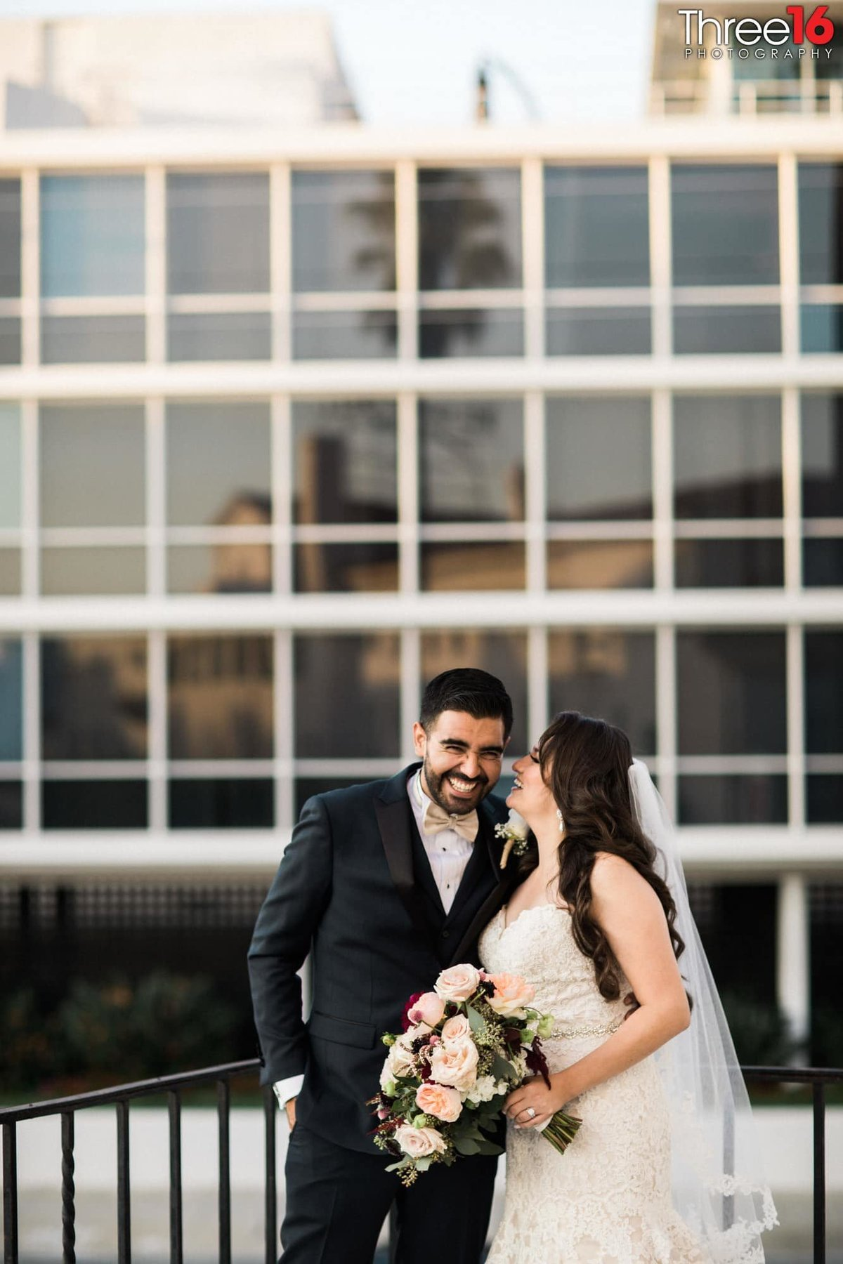 couples photography in los angeles_1