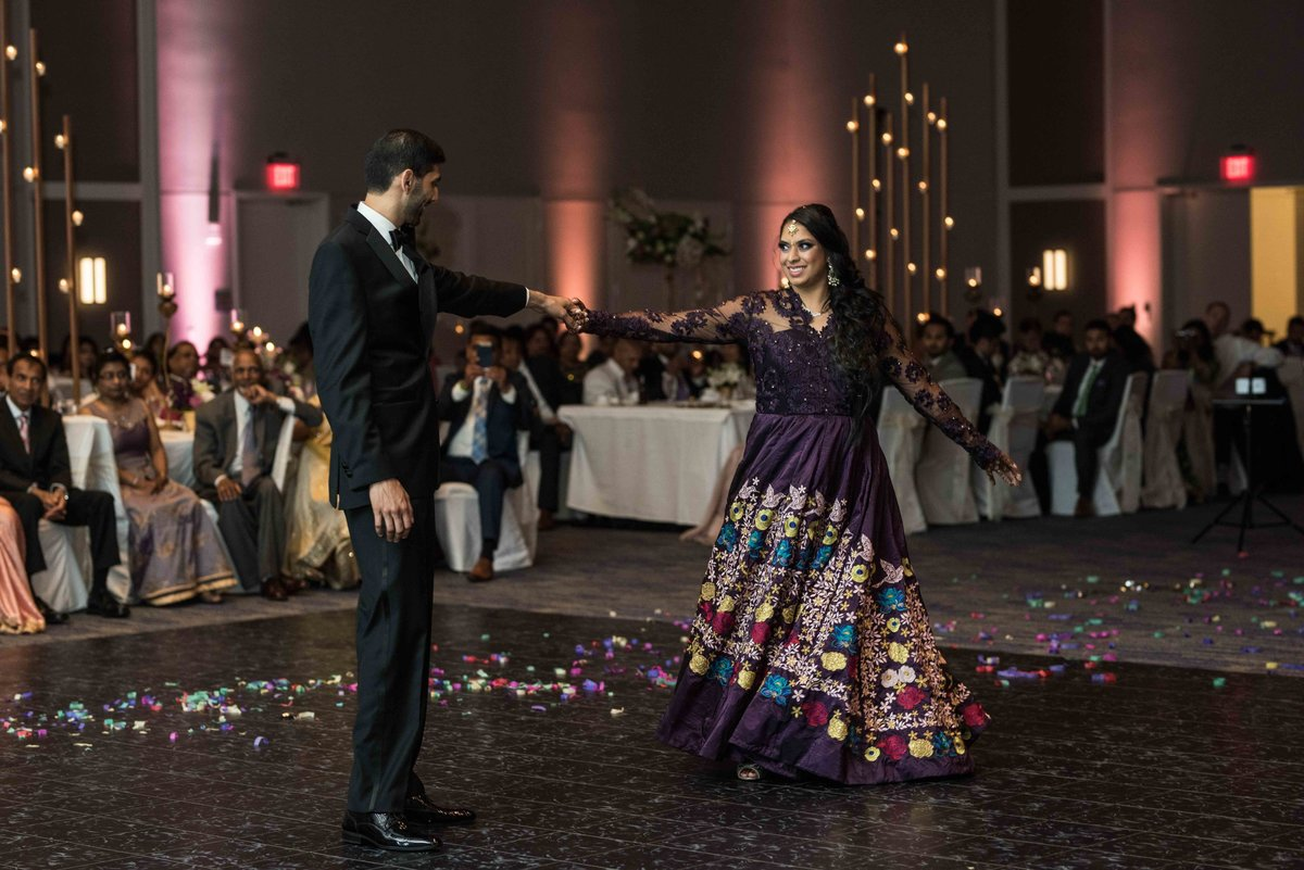 indian-wedding-and-reception-0005
