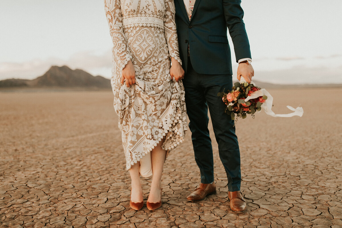 Las-Vegas-Elopement-Dry-Lake-Bed-825