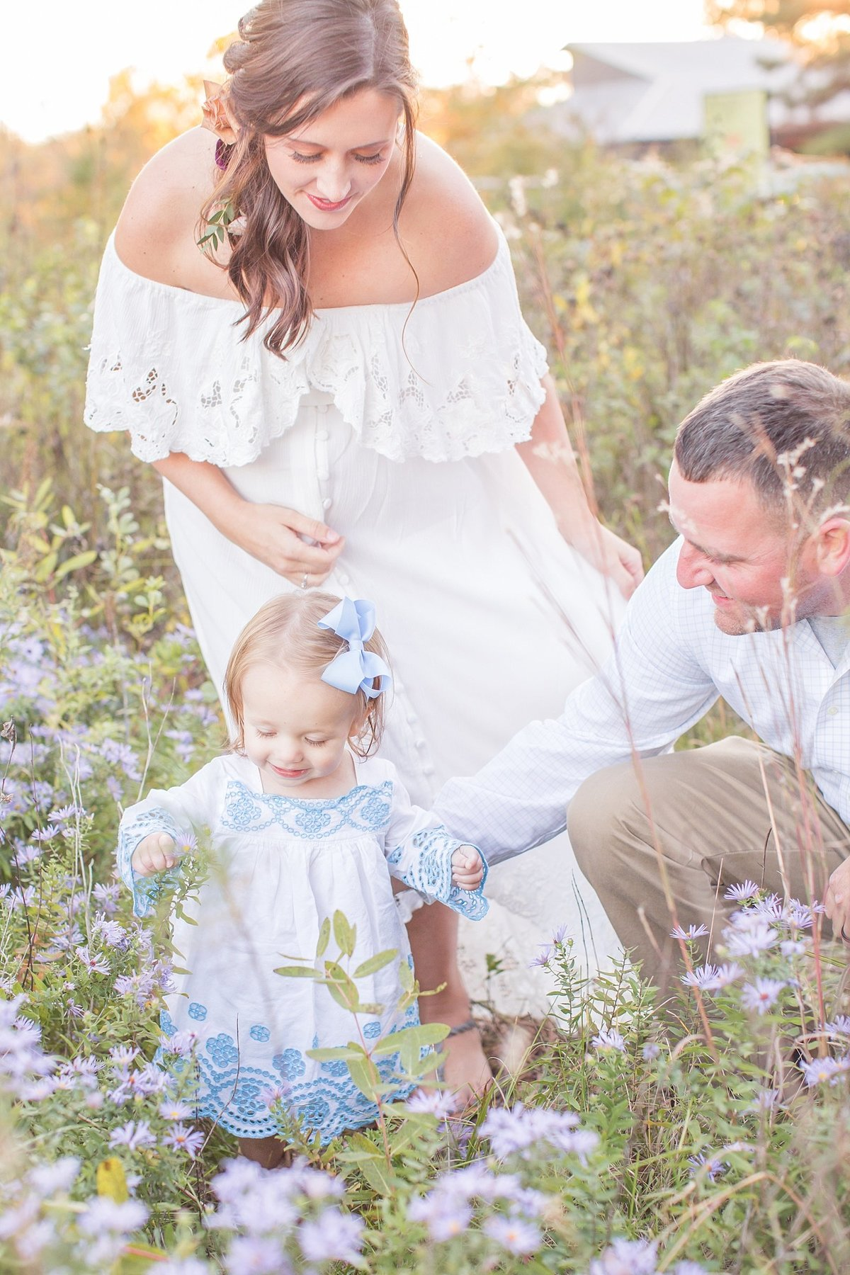 Maryland-maternity-session-jess-becker-photography-3