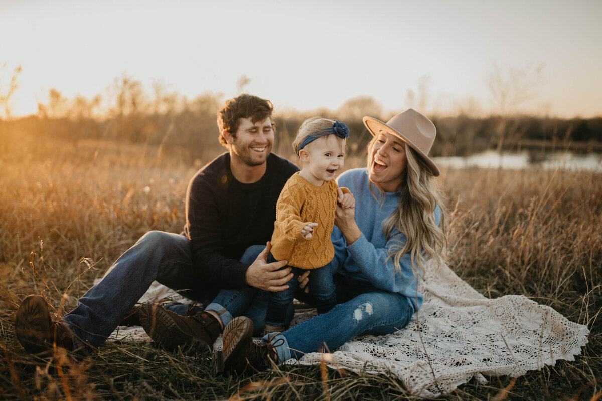 Brooke Fisher Family Photographer Andrea Corwin Photography Wichita Kansas (45 of 65)