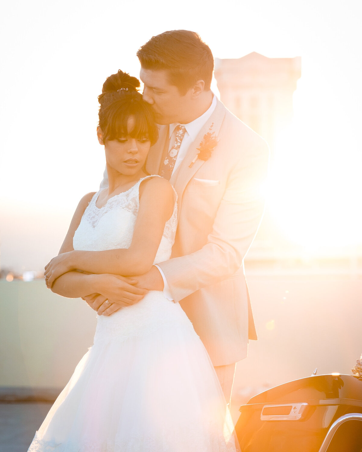Downtown-Las-Vegas-Elopement-2