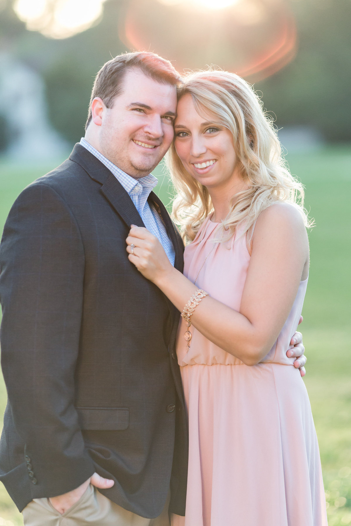 williamsburg-virginia-engagement-session-003