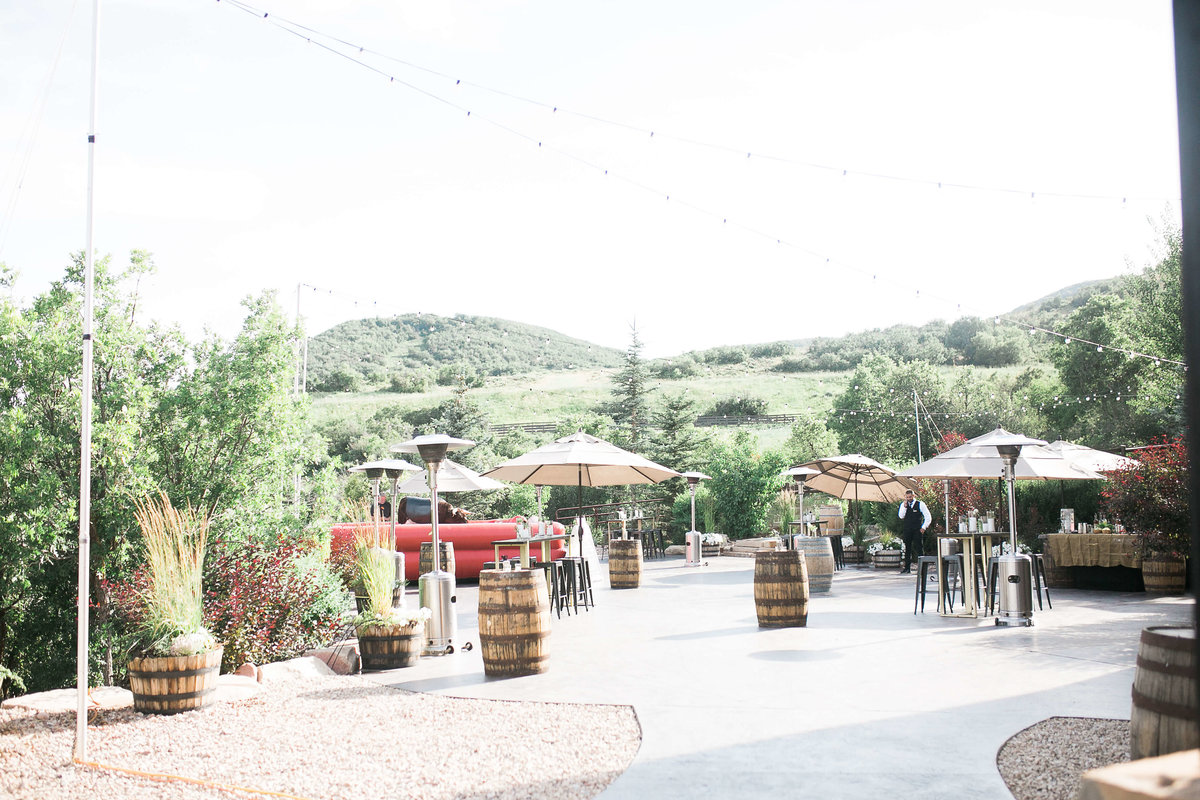 MaraeEvents-BlueSkyRanch-GabriellaSantosPhotography-82