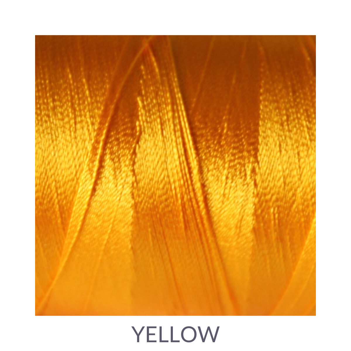 yellow-thread