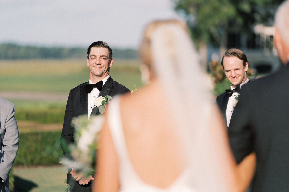 Belfair-Plantation-Bluffton-Hilton-Head-Island-Wedding-Philip-Casey-Photo-42