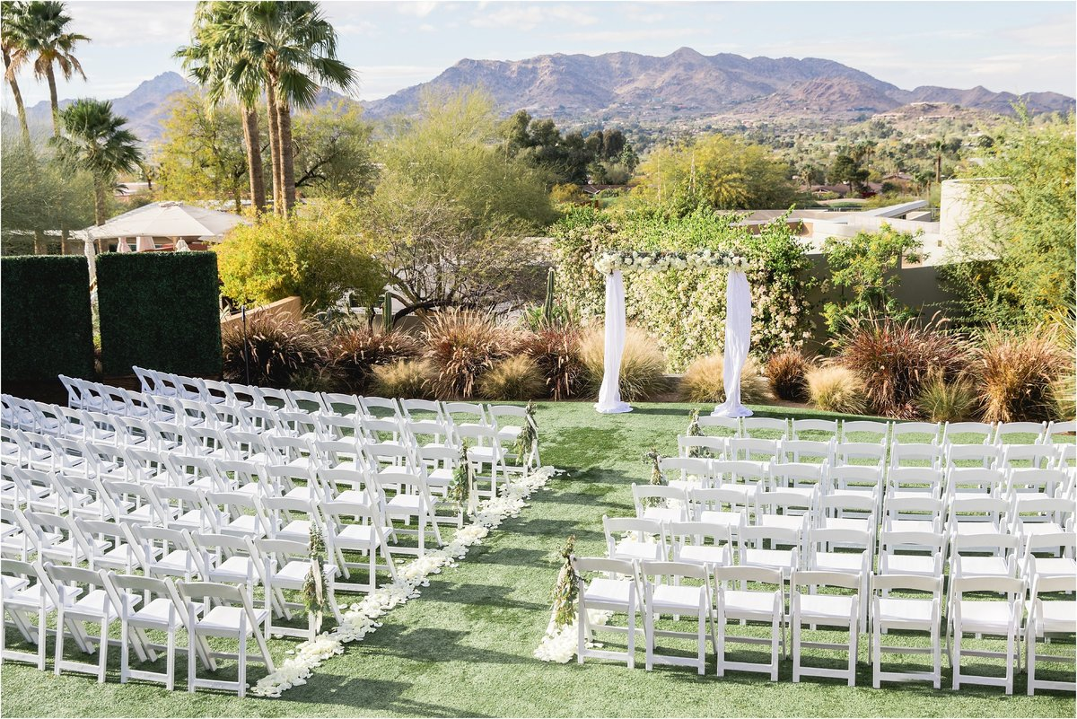 The Sanctuary Resort Wedding Photographer, Sanctuary Resort Scottsdale Wedding, Scottsdale Arizona Wedding Photographer- Stacey & Eric_0031