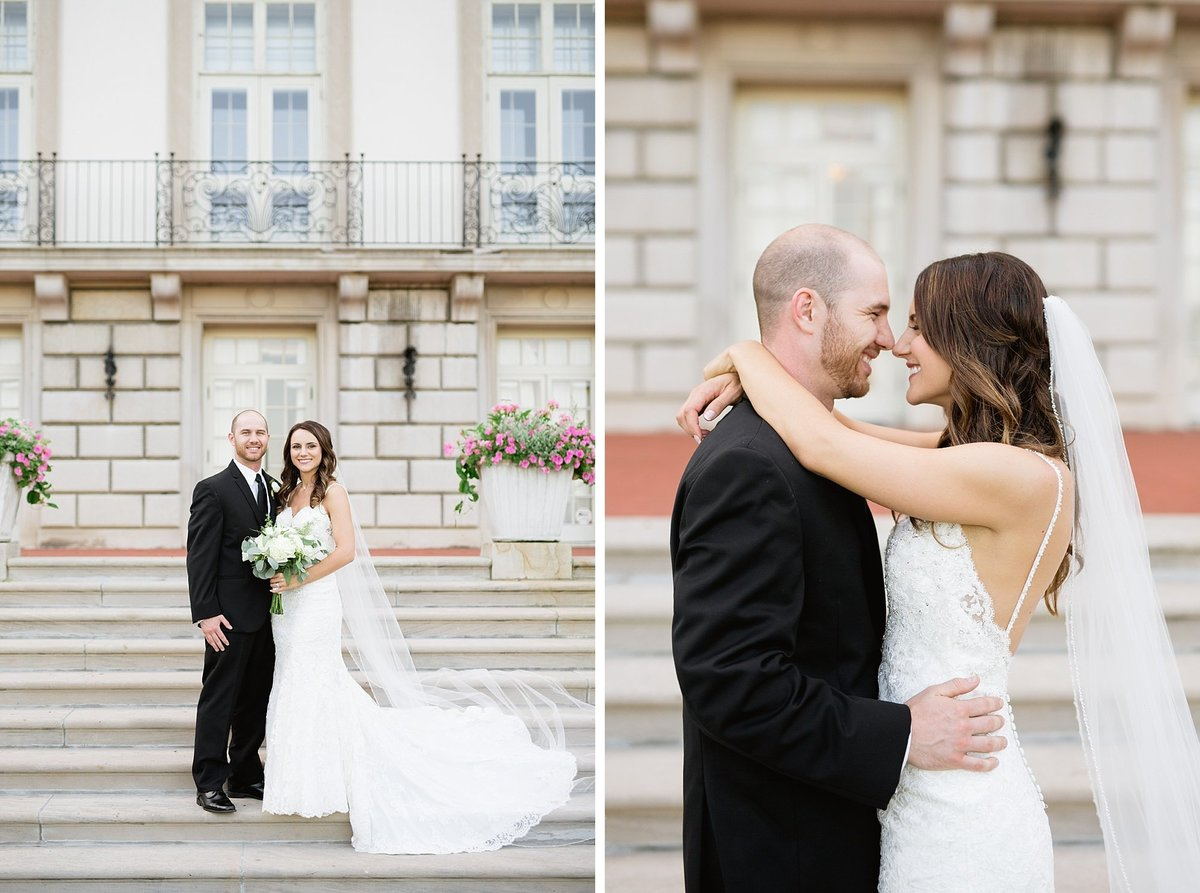Shuster-Wedding-Grosse-Pointe-War-Memorial-Breanne-Rochelle-Photography125