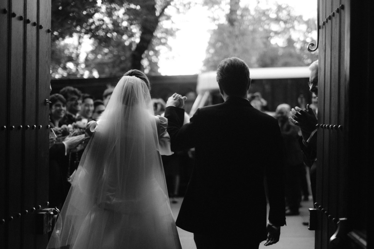 Luxury-Wedding-Photographer-Photojournalistic-10