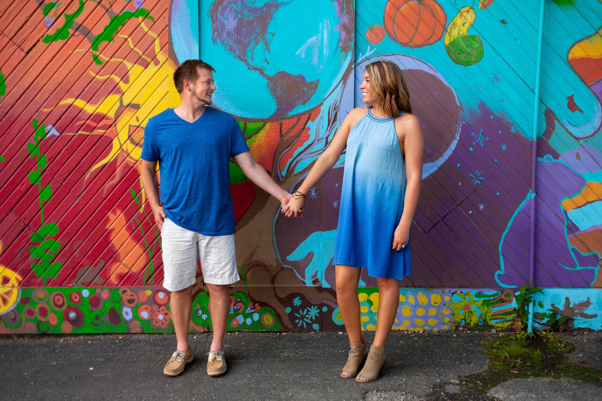 Brooke-Logan-Engagement-Indianapolis-29