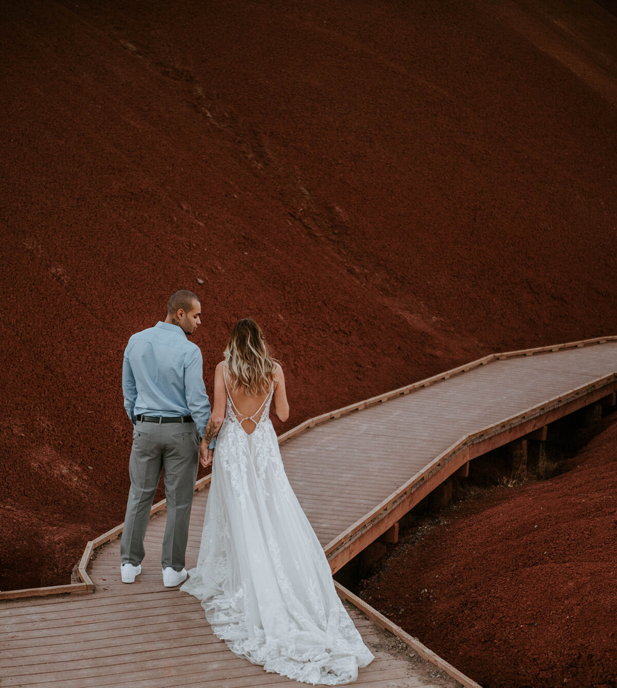 painted_hills_wedding_elopement_oregon_photographer0012