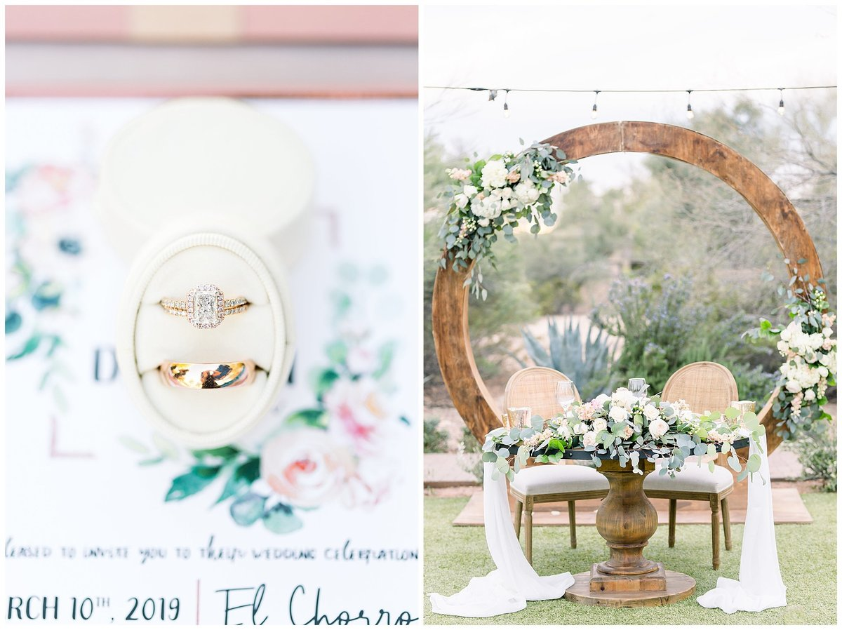 Arizona Wedding Photographer | Phoenix Wedding Photographer | Tampa Wedding Photographer | Orlando Wedding Photographer | El Chorro | El Chorro Wedding_0014
