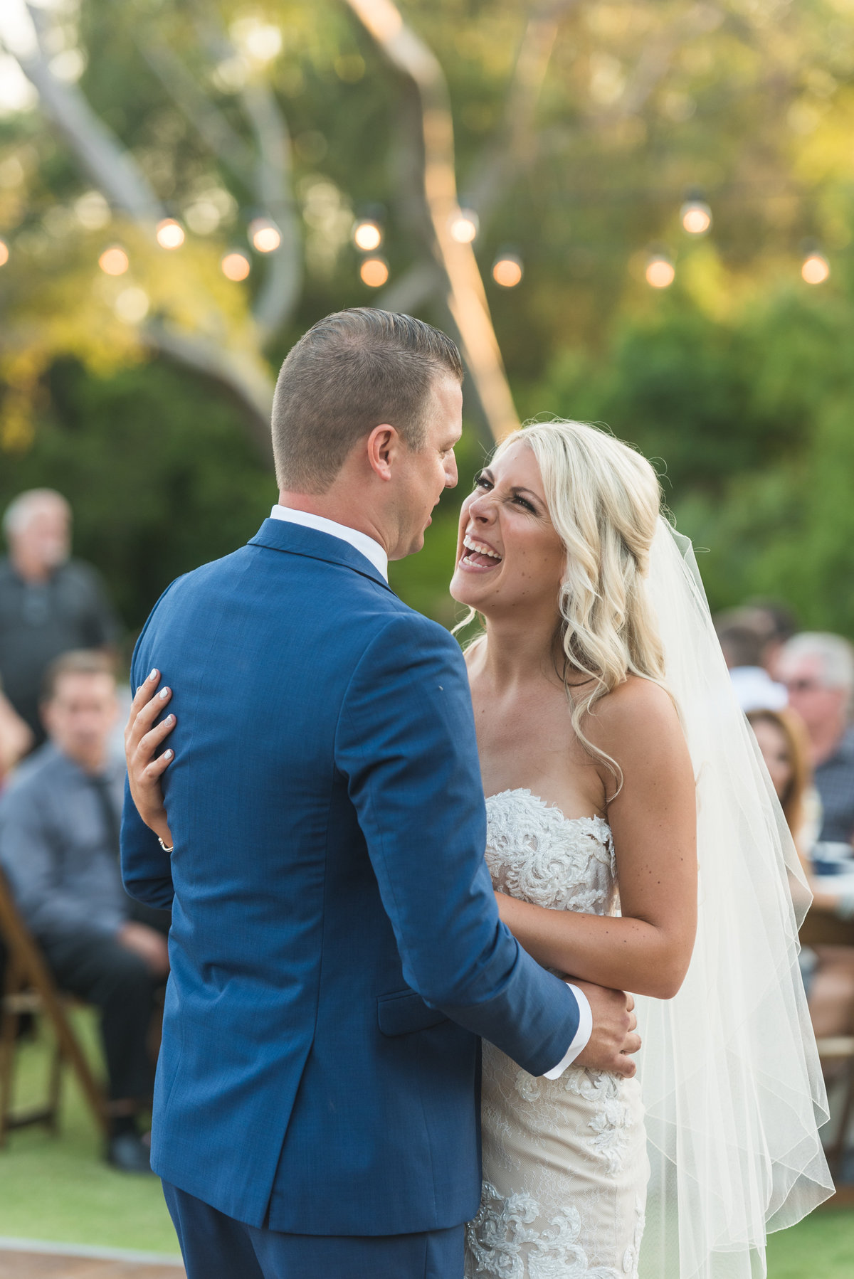 Hummingbird-Nest-Ranch-Wedding-Photos-697