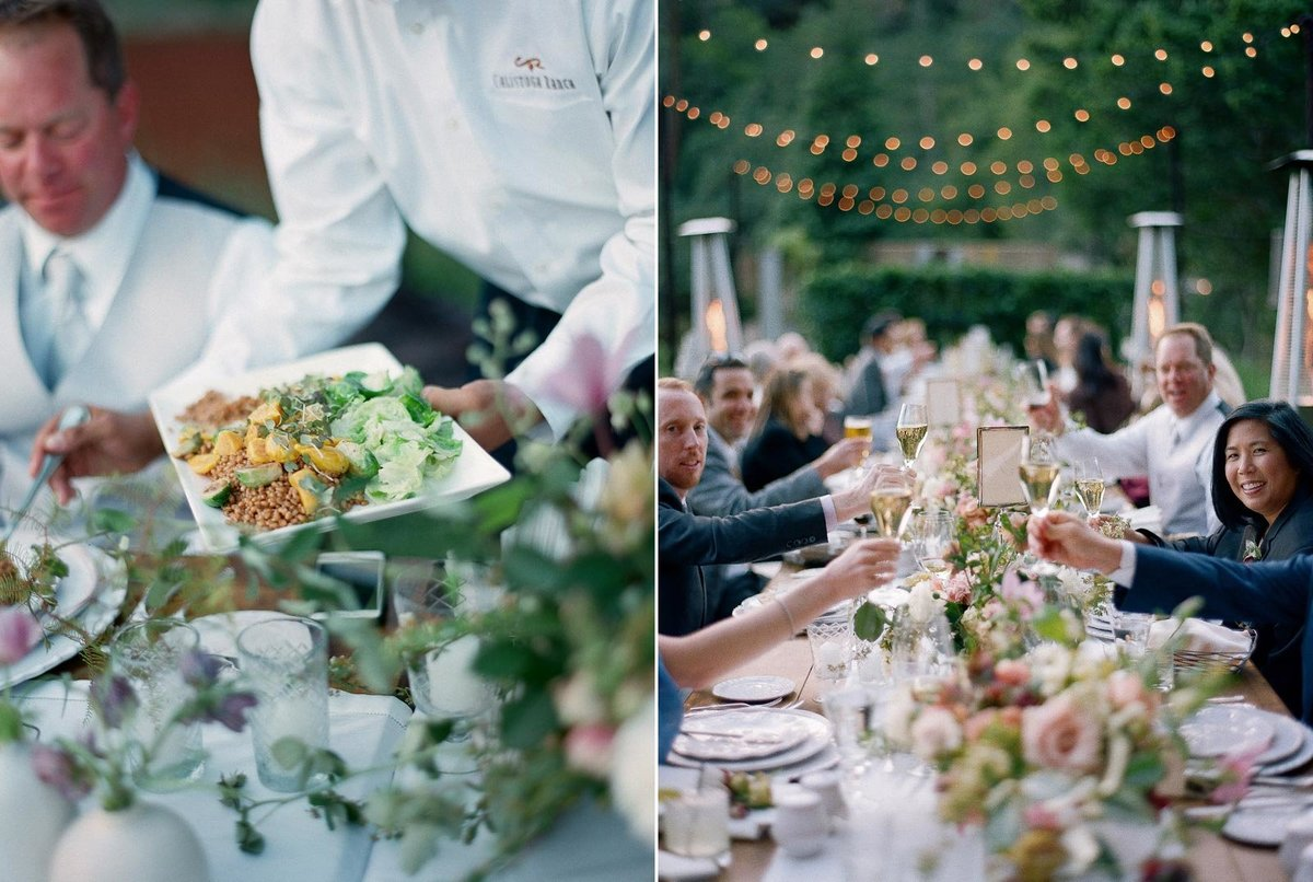 spring calistoga ranch wedding with simone lennon events0027