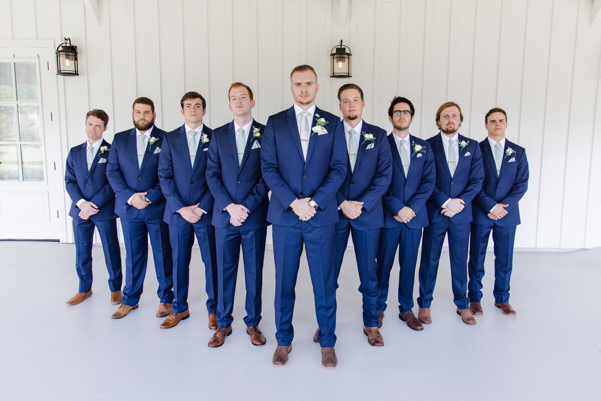 starr_wedding_2019-269