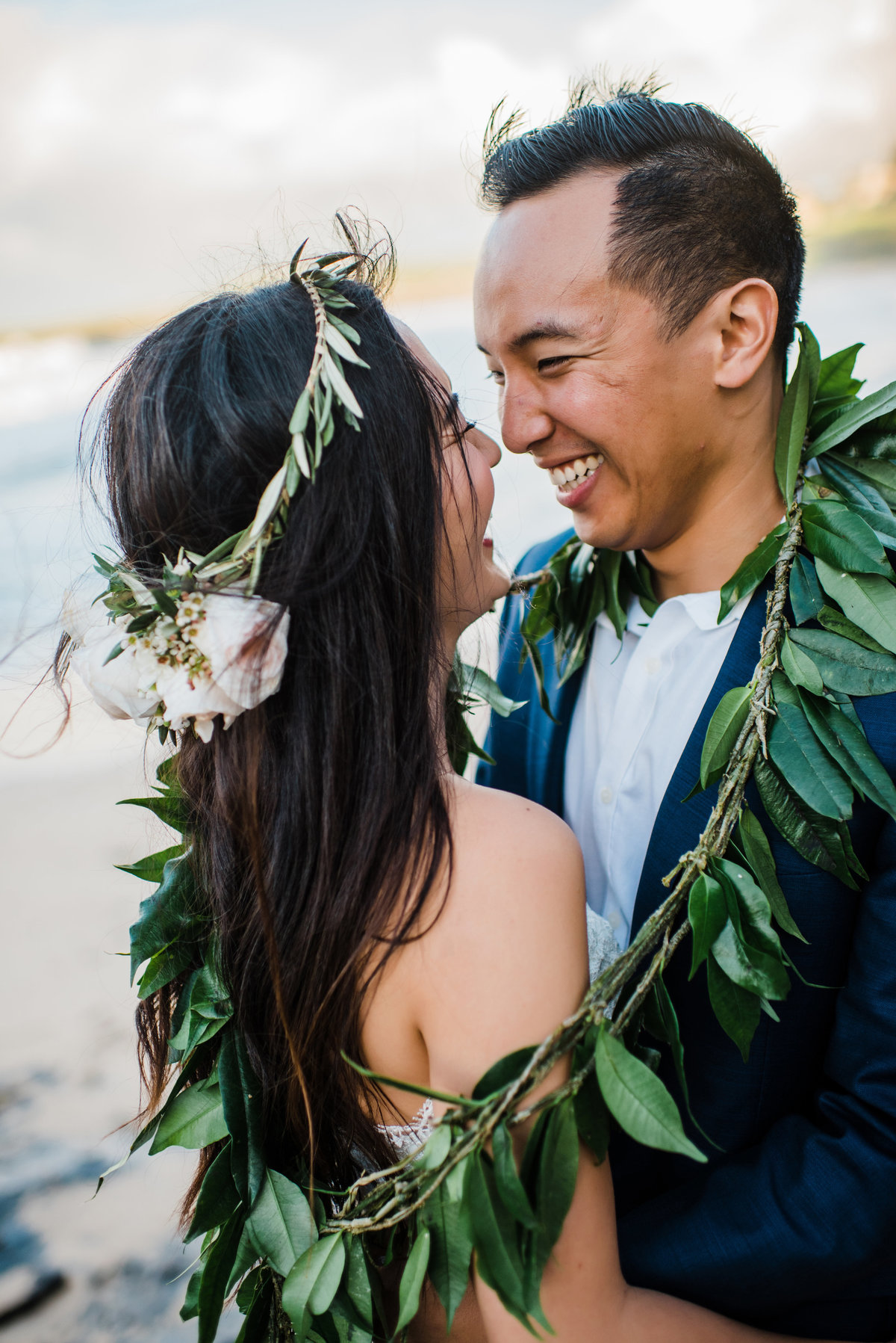 mauiwedding-0191