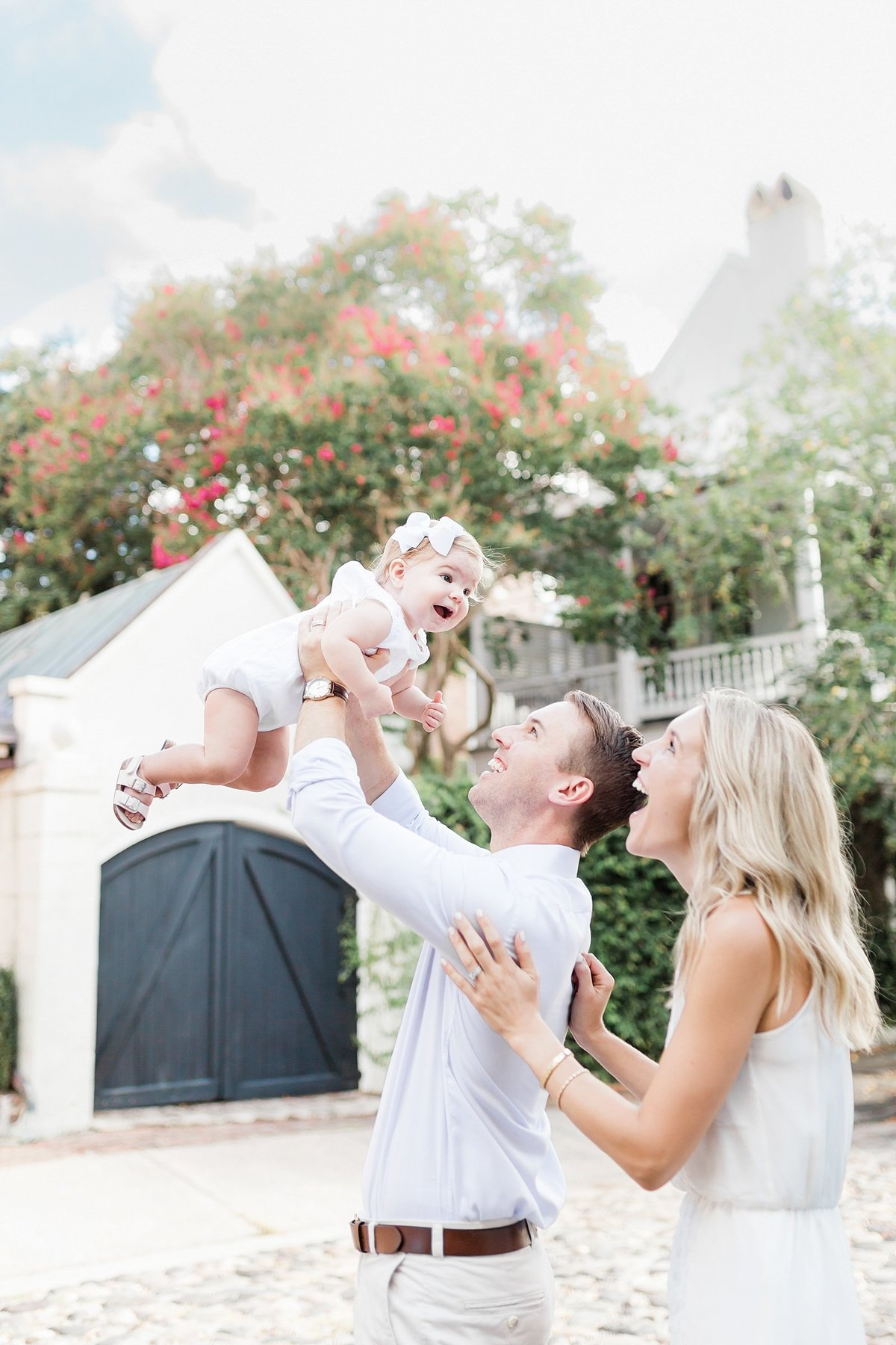 Charleston-Family-Photographer-Downtown-Charleston-Family-Session-Charleston-Milestone-Photographer-Charleston-Family-Photography-3