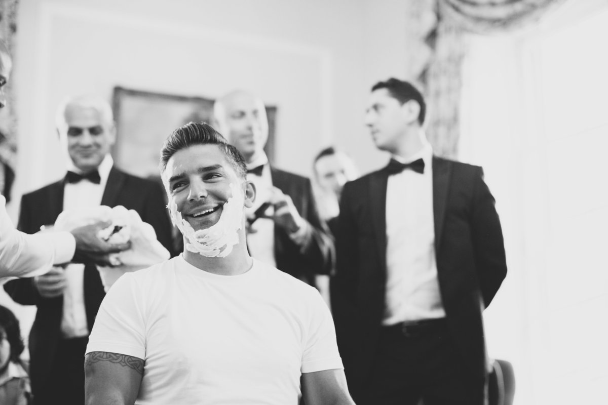 greek-wedding-photographer-the-grove-london-27